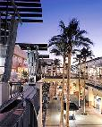 SOUTHERN CALIFORNIA CORPORATE CENTER MALL UPGRADES ELECTRICAL CONTRACTORS