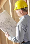 SOUTHERN CALIFORNIA CONTRACTORS , ELECTRICAL CONTRACTORS