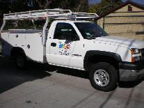 SOUTHERN CALIFORNIA ELECTRICAL CONTRACTORS